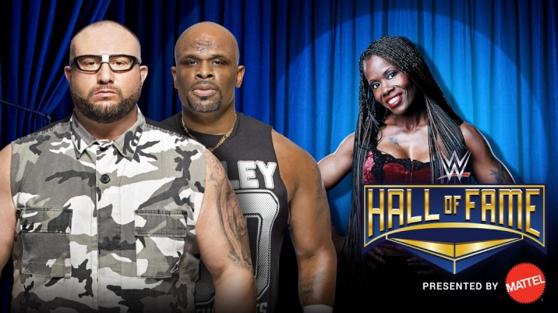 [Divers] On connait la tête d'affiche de la classe 2016 du WWE Hall of Fame (Mis à jour) 20160310