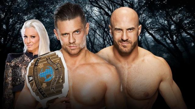 WWE Payback du 01/05/2016 20160412