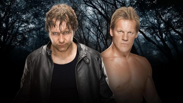WWE Payback du 01/05/2016 20160416