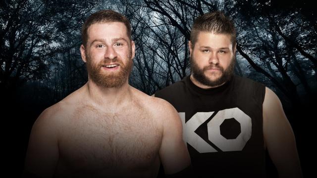WWE Payback du 01/05/2016 20160417