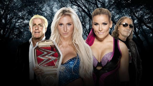 WWE Payback du 01/05/2016 20160418