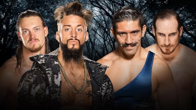 WWE Payback du 01/05/2016 20160419