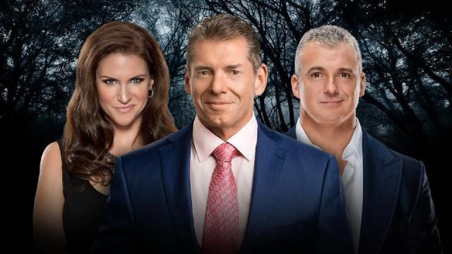 WWE Payback du 01/05/2016 20160420