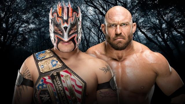 WWE Payback du 01/05/2016 20160421