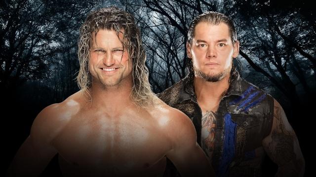 WWE Payback du 01/05/2016 20160422