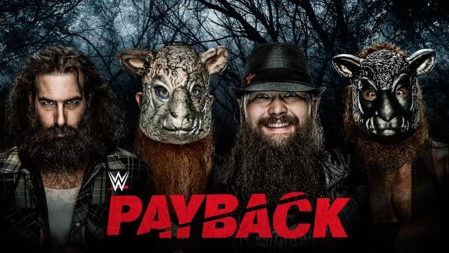 [Résultats] WWE Payback du 01/05/2016 20160424