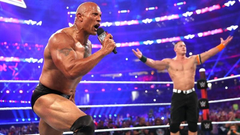 [Forme] John Cena annonce son retour 493_4910