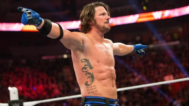 [Forme] La WWE ménage AJ Styles  Aj_sty10