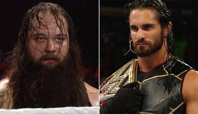 [Compétition] Plusieurs top stars de la WWE bientôt de retour Bray-w10
