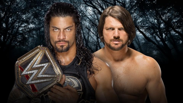 WWE Payback du 01/05/2016 Match_11