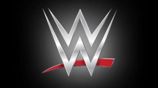 [Contrat] Les lutteurs WWE les mieux payés révélés par Forbes Maxres10