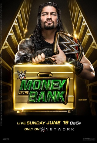 Concours de pronostics saison 6 - Money in the Bank 2016 Money_11