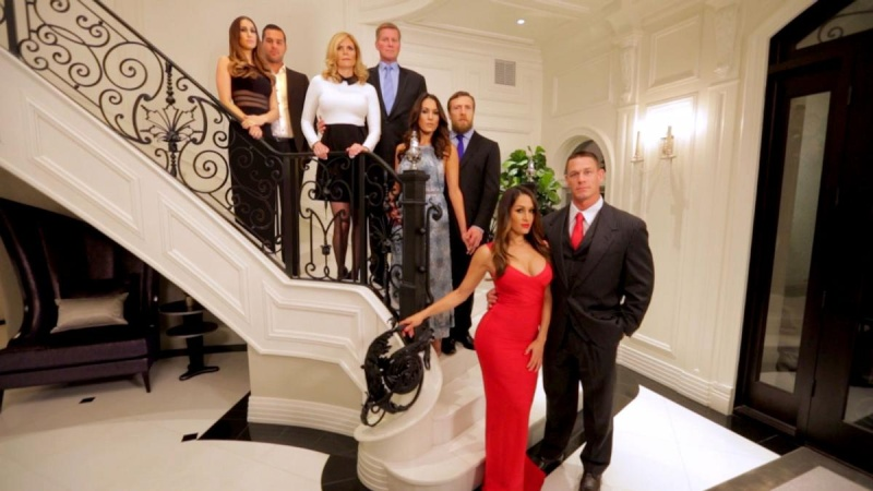 [Divers] Total Bellas rejoint Total Divas  Td514_10