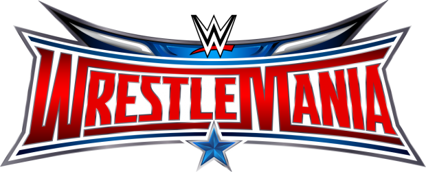 [Résultats] Wrestlemania du 03/04/2016 Wrestl12