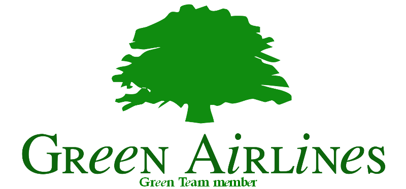 Green Airlines [News] Greena12