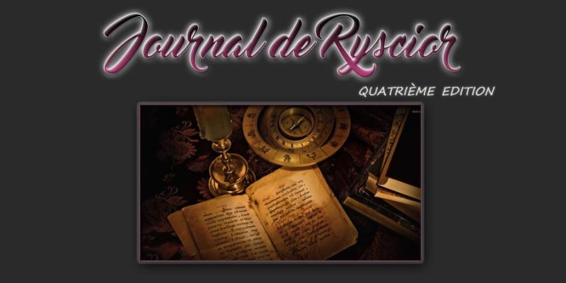 La Gazette de Ryscior - Édition N°4 Sans_t13