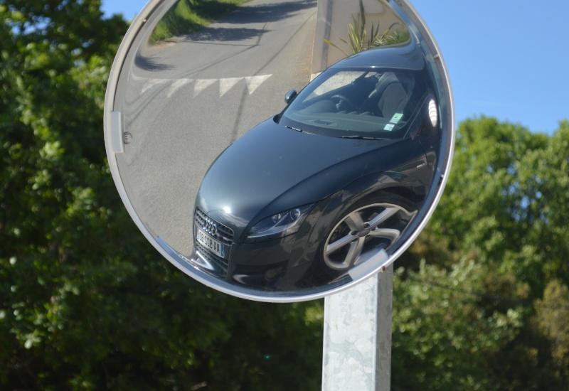 Nouveau concours phoTo .... Miroir mon beau miroir ! Sans_t11