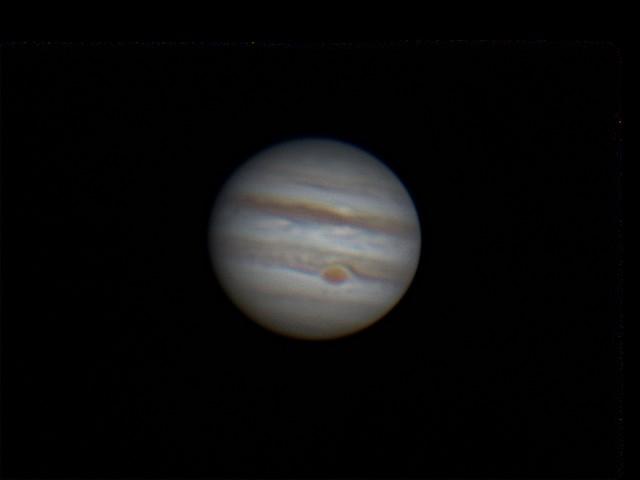 Jupiter le 20/05/2016 Jupite10
