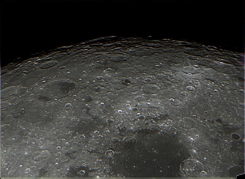 Lune test ASI224MC Lune10
