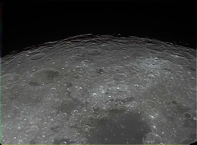 Lune test ASI224MC Moon10