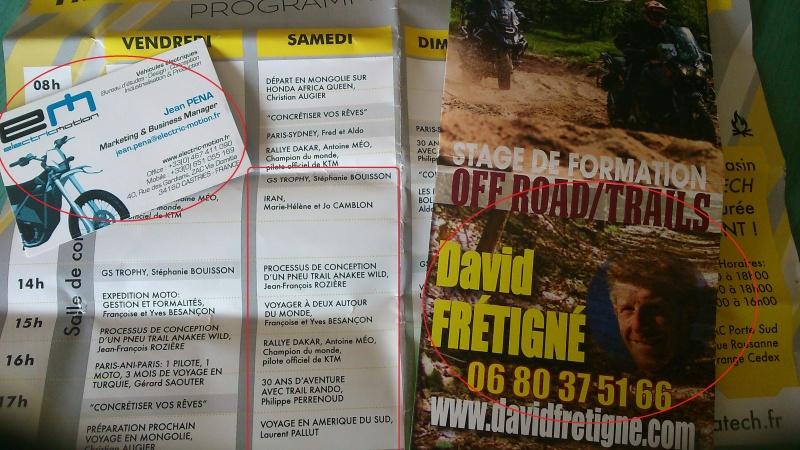 Touratech Travel Event 2016 Dsc_5213