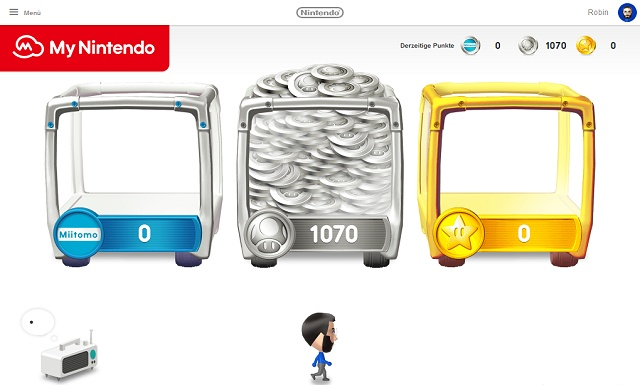 My Nintendo - Seite 2 16041810