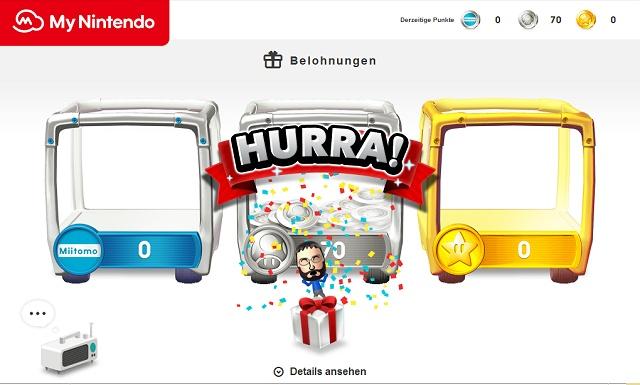 My Nintendo - Seite 2 16041811