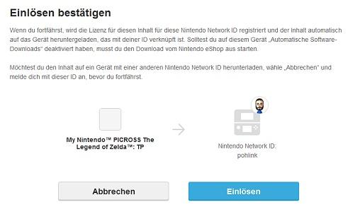 My Nintendo - Seite 2 16041812