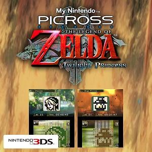 My Nintendo Acstt_10