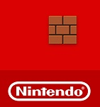 My Nintendo Block10