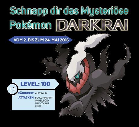 PokeNews - Seite 3 Darkra10