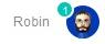My Nintendo Robin10