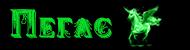Высотные арки - Страница 3 53598510