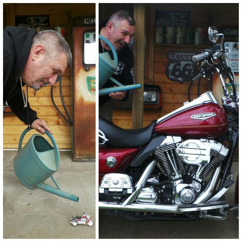Humour en image du Forum Passion-Harley  ... Ca_pou10