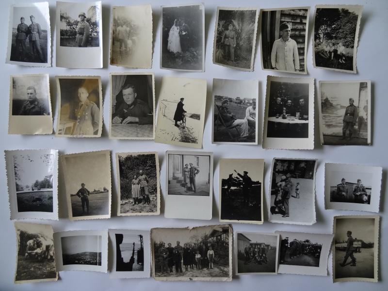 135 photos Allemande WW2 Dsc06016