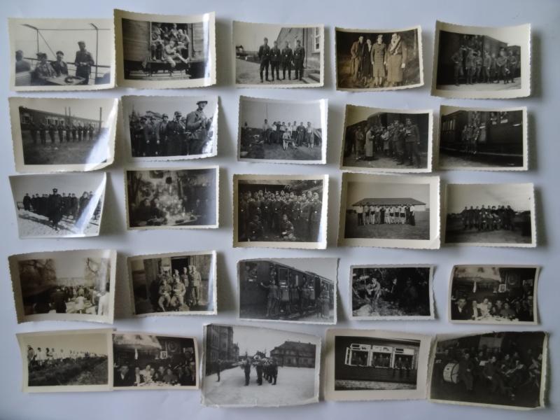 135 photos Allemande WW2 Dsc06018
