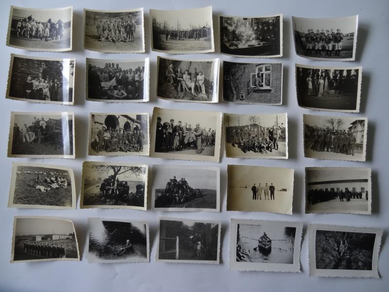 135 photos Allemande WW2 Dsc06019