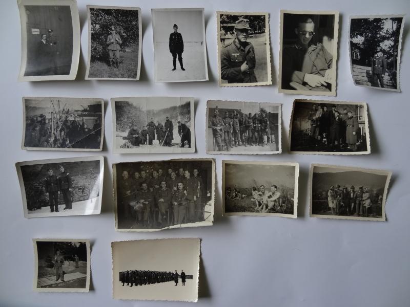135 photos Allemande WW2 Dsc06021