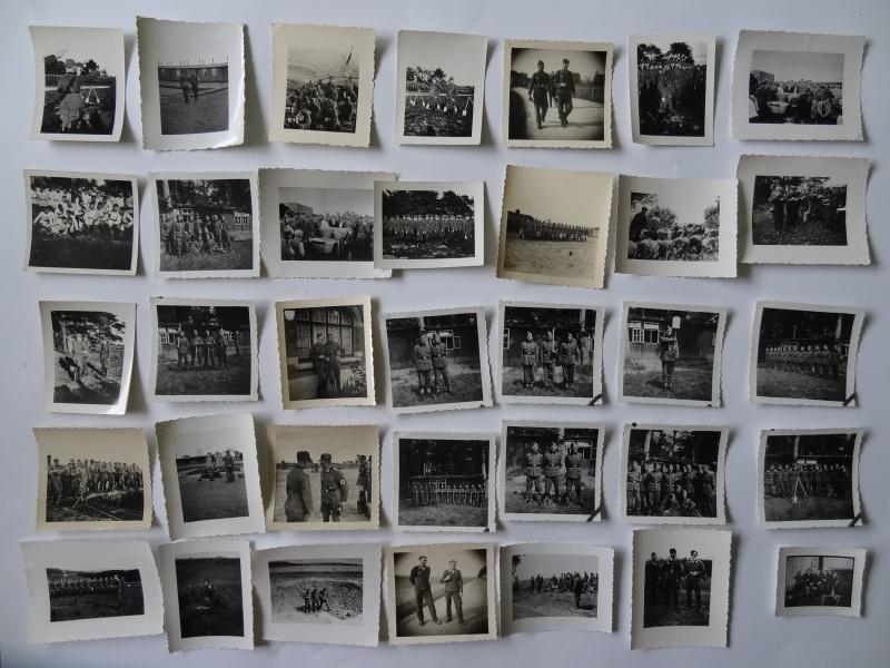 135 photos Allemande WW2 Dsc06022