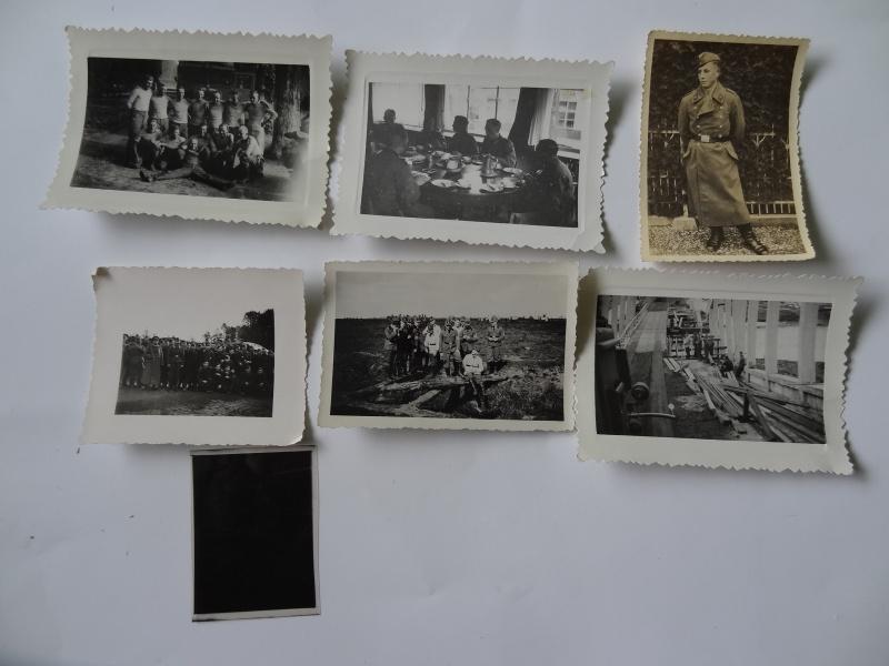 135 photos Allemande WW2 Dsc06023