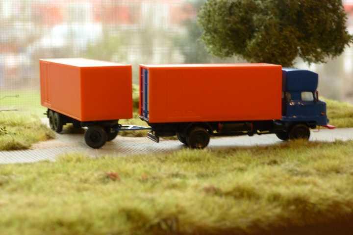 L60 auf Weißrussisch L60_110