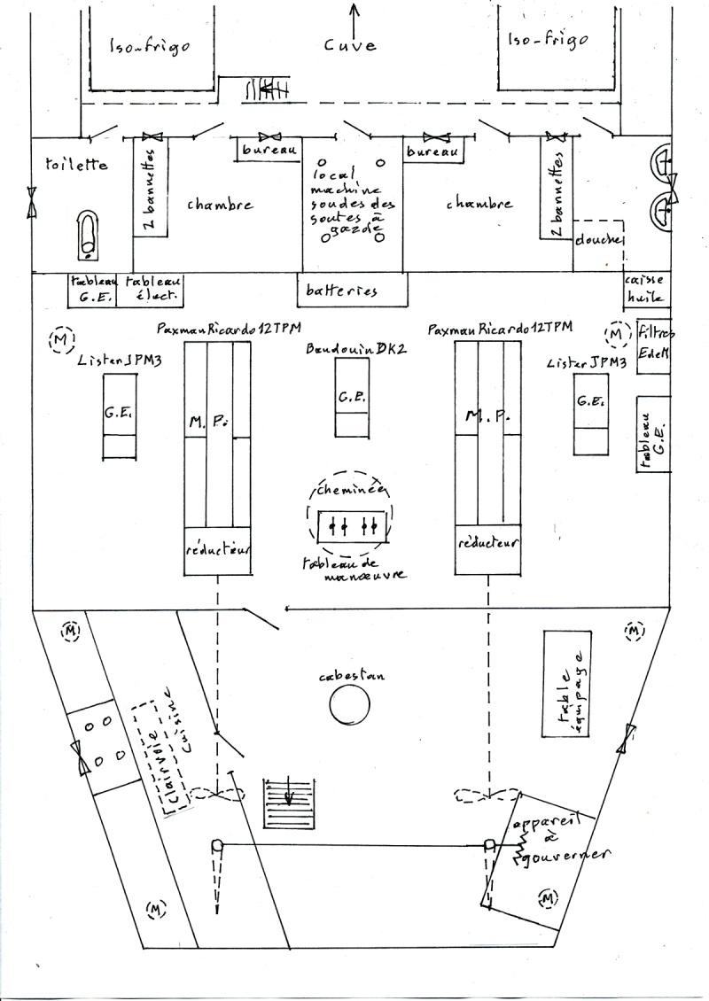 L C T  L9098 - LCT L9098 - Page 4 1-mach10