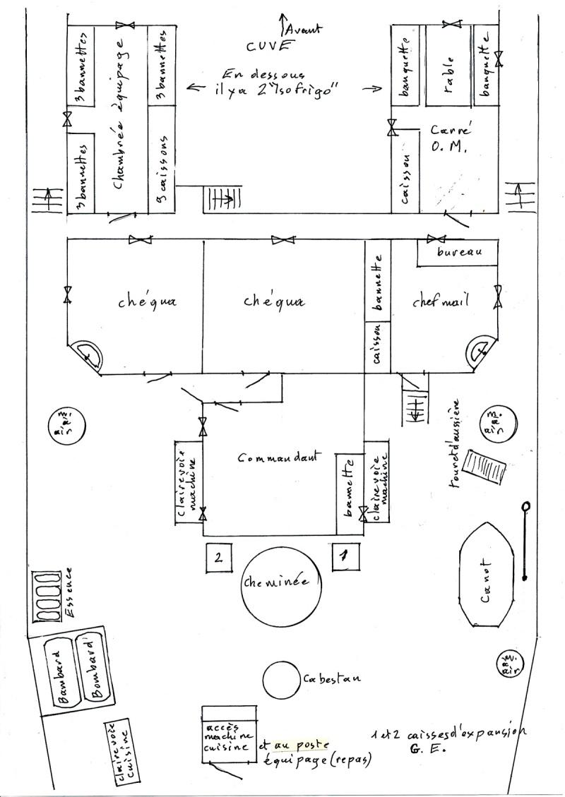 L C T  L9098 - LCT L9098 - Page 4 2-loge10