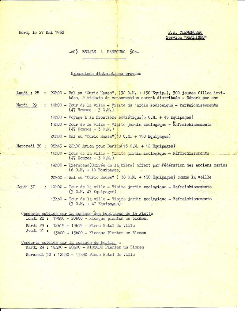 CLEMENCEAU (P.A) - TOME 3 - Page 5 38-esc10