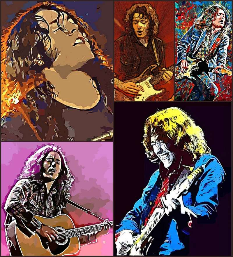 Dessins & peintures - Page 17 Artwor10
