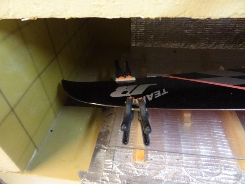 Réparation aile du wodoo Image18