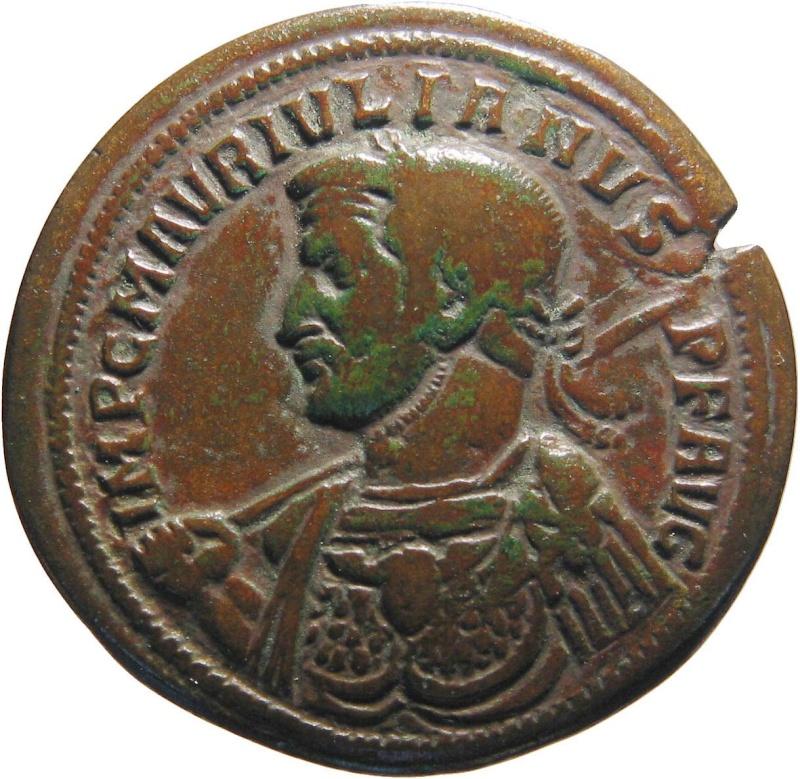 Tacite, Florien, Carus, Numérien, Carin - Page 4 0003812