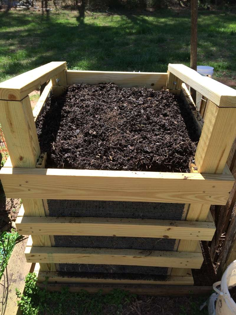 WANTED: Pictures of Compost Bins Compos16