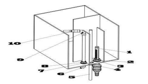 projet 720 litres  - Page 18 Captur11