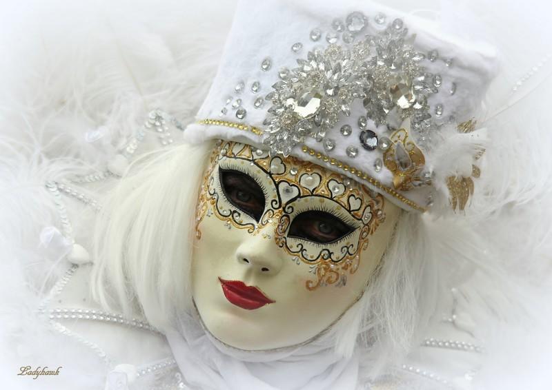 carnaval (+ d autres) Img_2211